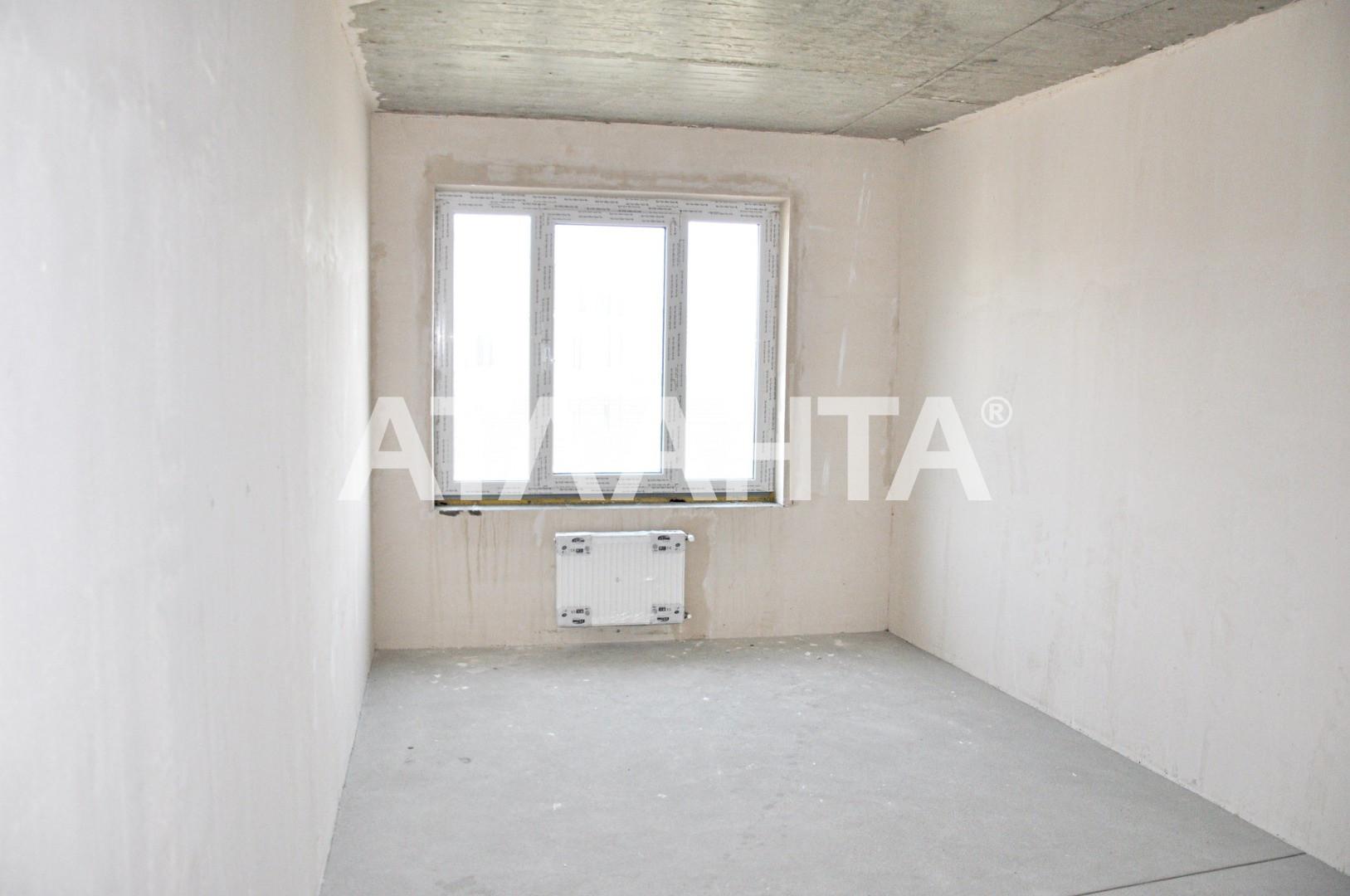 Продается 2-комнатная Квартира на ул. Каманина — 65 000 у.е. (фото №3)