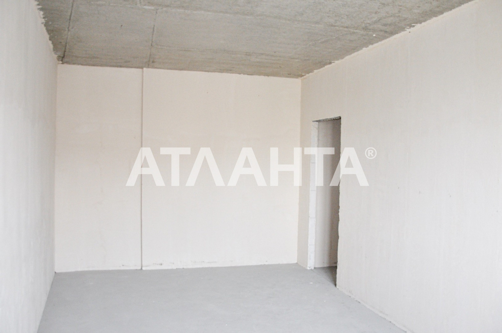 Продается 2-комнатная Квартира на ул. Каманина — 65 000 у.е. (фото №10)