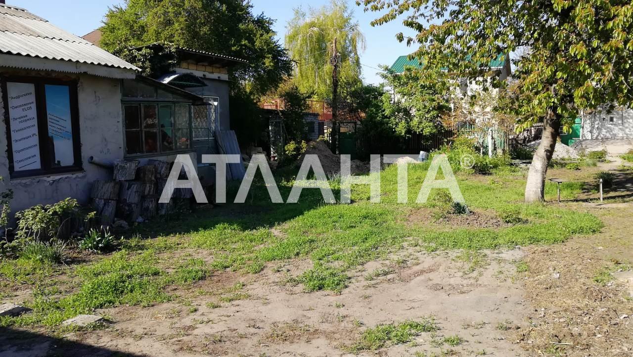 Продается Земельный участок на ул. Глинки — 160 000 у.е. (фото №2)
