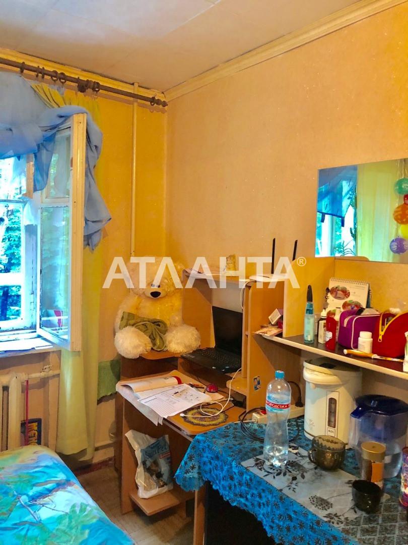 Продается Коммунальная на ул. Космонавтов — 10 500 у.е. (фото №3)