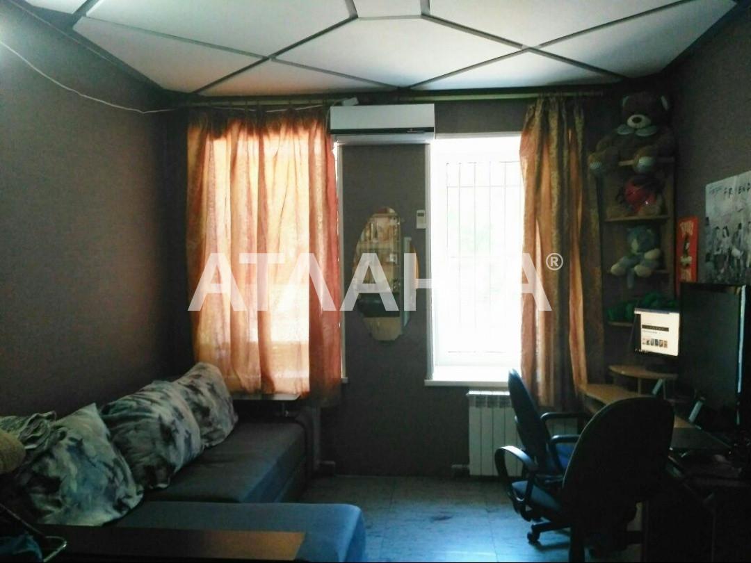 Продается 1-комнатная Квартира на ул. Алексеевская Пл. (Январского Восстания Пл) — 27 000 у.е.