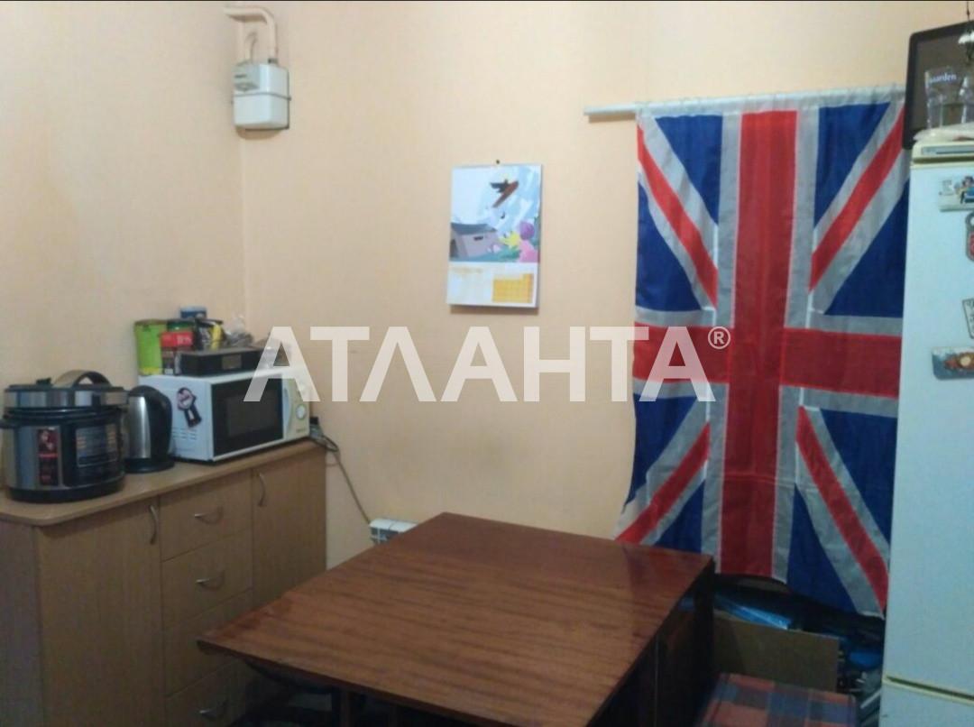 Продается 1-комнатная Квартира на ул. Алексеевская Пл. (Январского Восстания Пл) — 27 000 у.е. (фото №7)