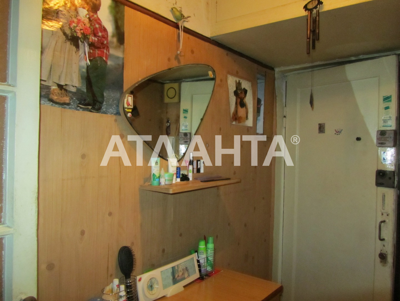 Продается 2-комнатная Квартира на ул. Шевченко Пр. — 37 000 у.е. (фото №7)