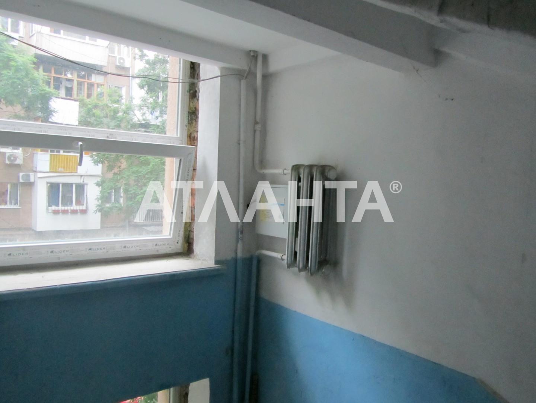 Продается 2-комнатная Квартира на ул. Шевченко Пр. — 37 000 у.е. (фото №8)