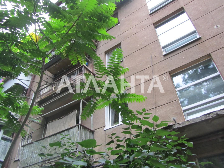 Продается 2-комнатная Квартира на ул. Шевченко Пр. — 37 000 у.е. (фото №10)