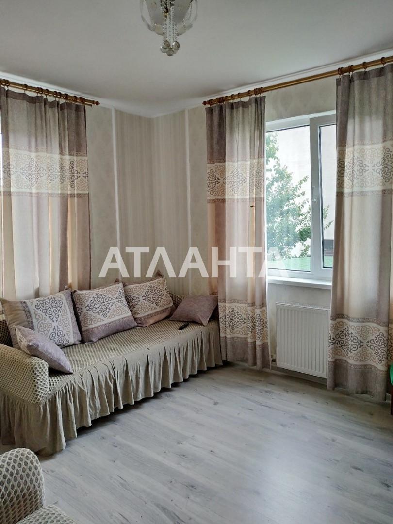Продается Дом на ул. Бризовая — 120 000 у.е. (фото №2)