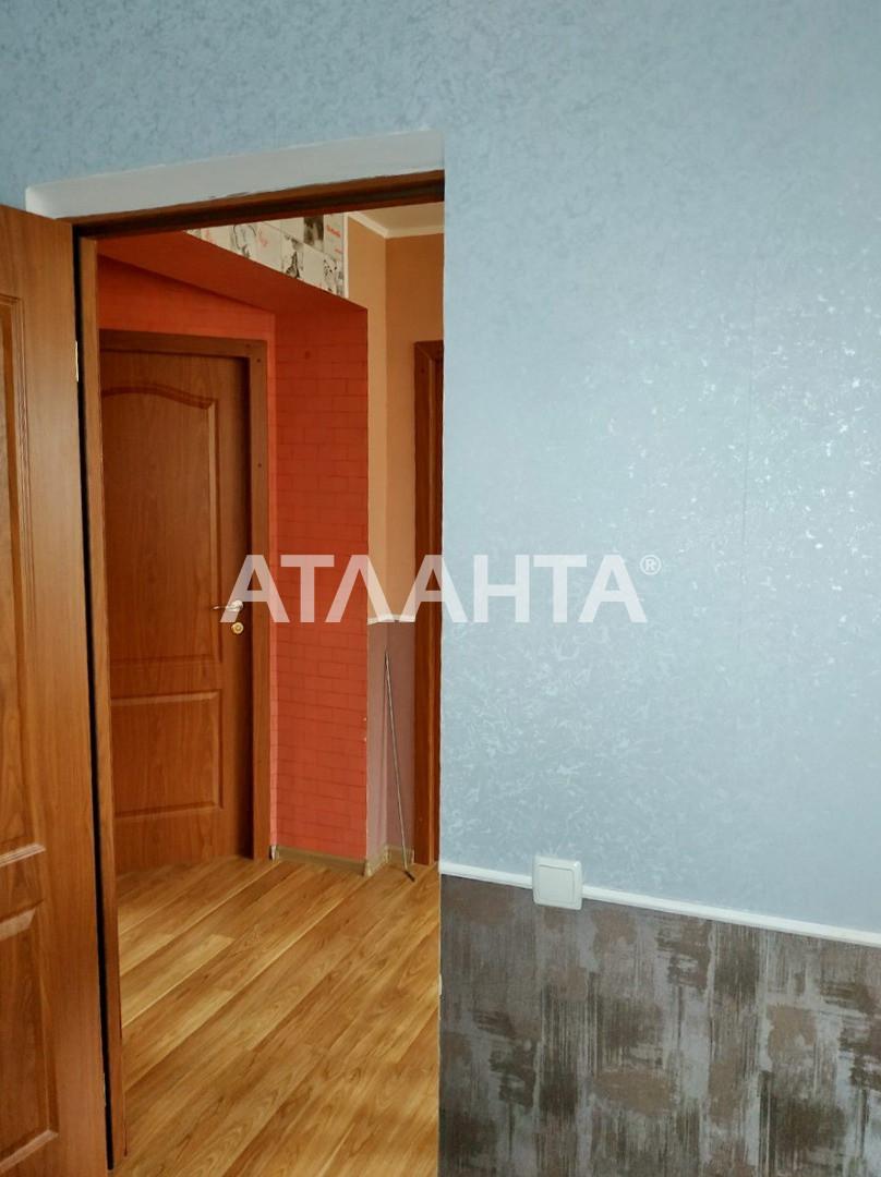 Продается Дом на ул. Бризовая — 120 000 у.е. (фото №3)