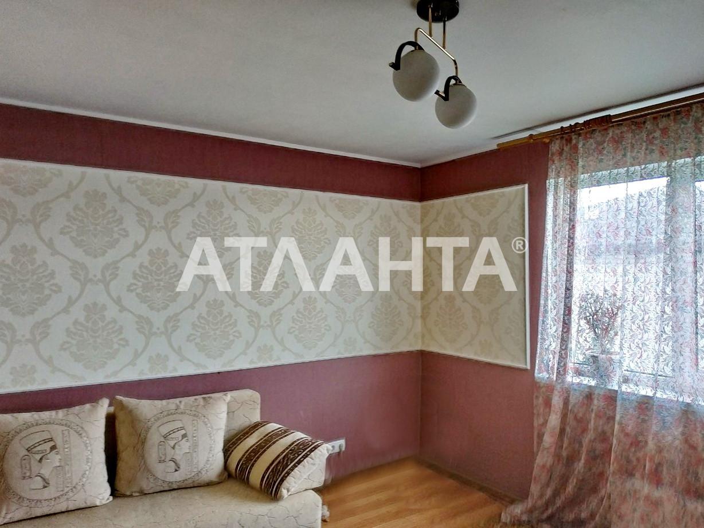 Продается Дом на ул. Бризовая — 120 000 у.е. (фото №4)