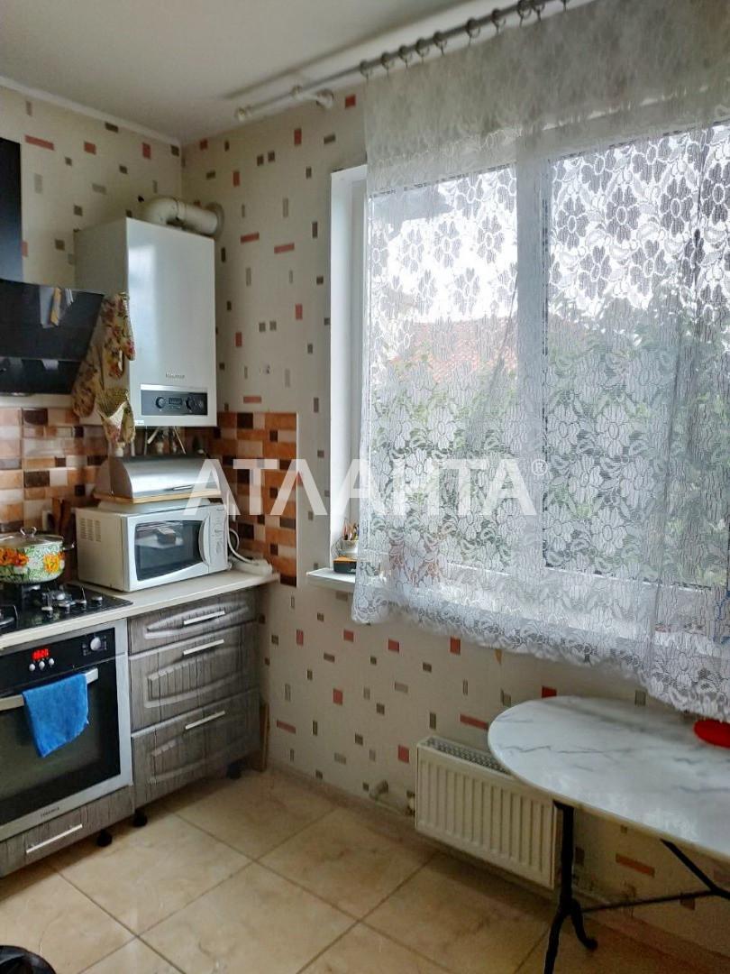 Продается Дом на ул. Бризовая — 120 000 у.е. (фото №7)