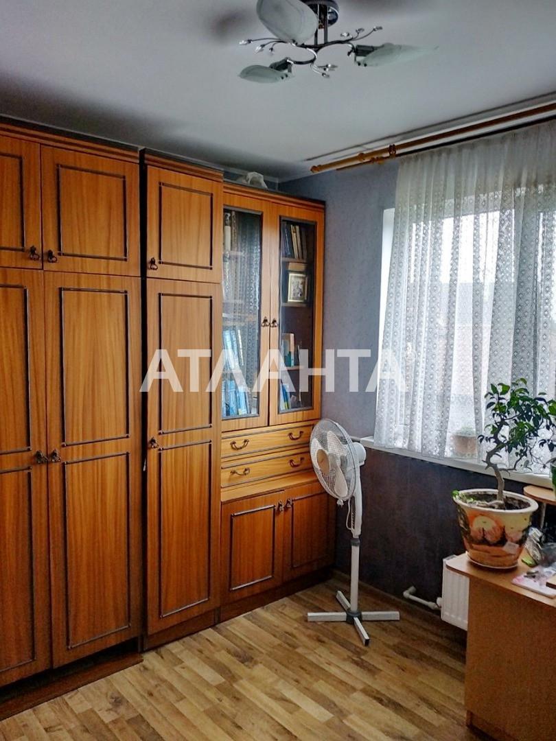 Продается Дом на ул. Бризовая — 120 000 у.е. (фото №8)