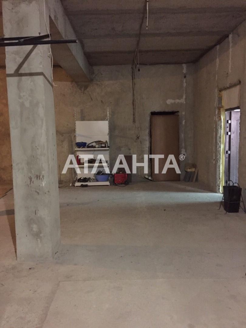 Продается Здание общего назначения на ул. Оборонная — 350 000 у.е. (фото №5)