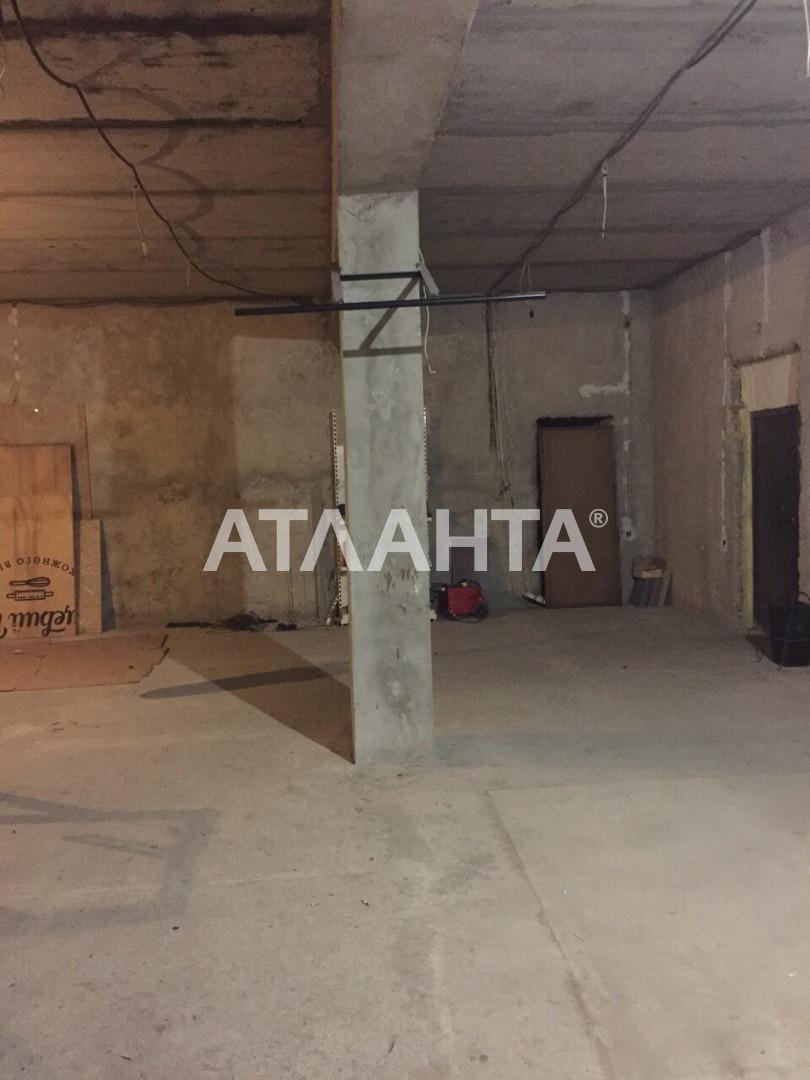 Продается Здание общего назначения на ул. Оборонная — 350 000 у.е. (фото №6)