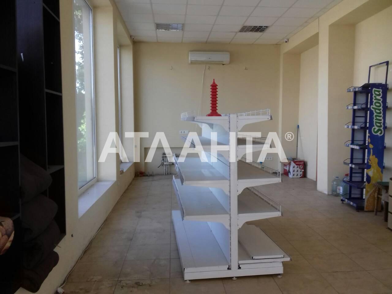 Продается Здание общего назначения на ул. Оборонная — 350 000 у.е. (фото №7)