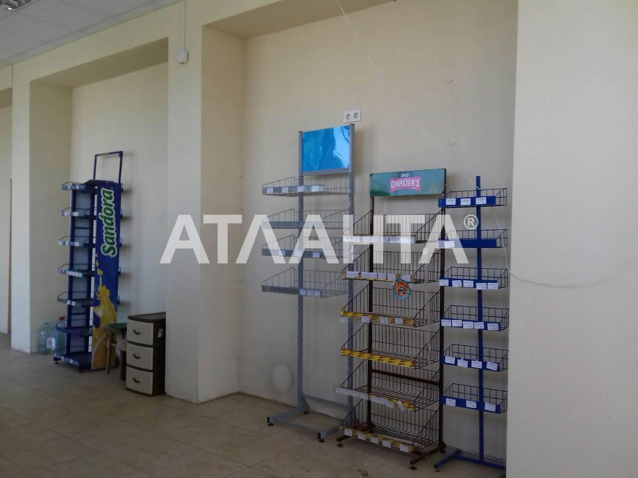 Продается Здание общего назначения на ул. Оборонная — 350 000 у.е. (фото №8)