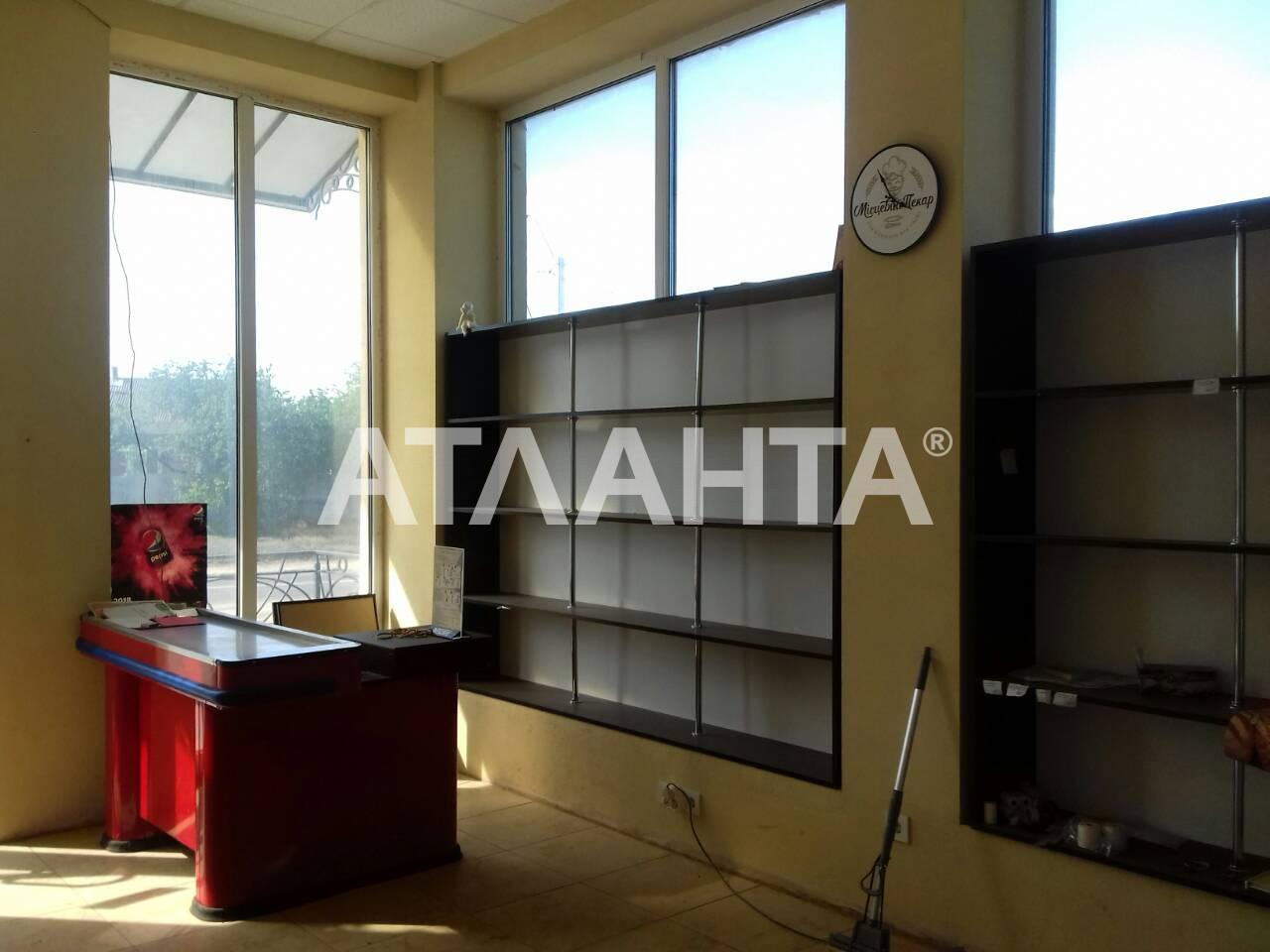Продается Здание общего назначения на ул. Оборонная — 350 000 у.е. (фото №9)