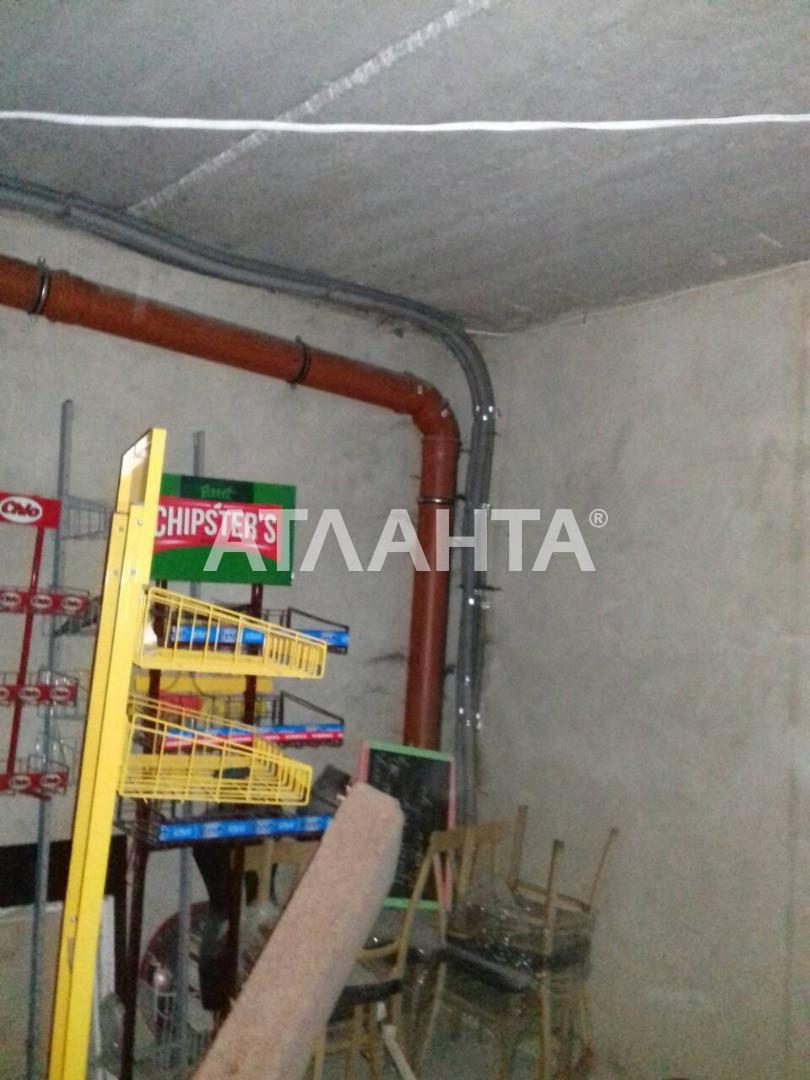 Продается Здание общего назначения на ул. Оборонная — 350 000 у.е. (фото №10)
