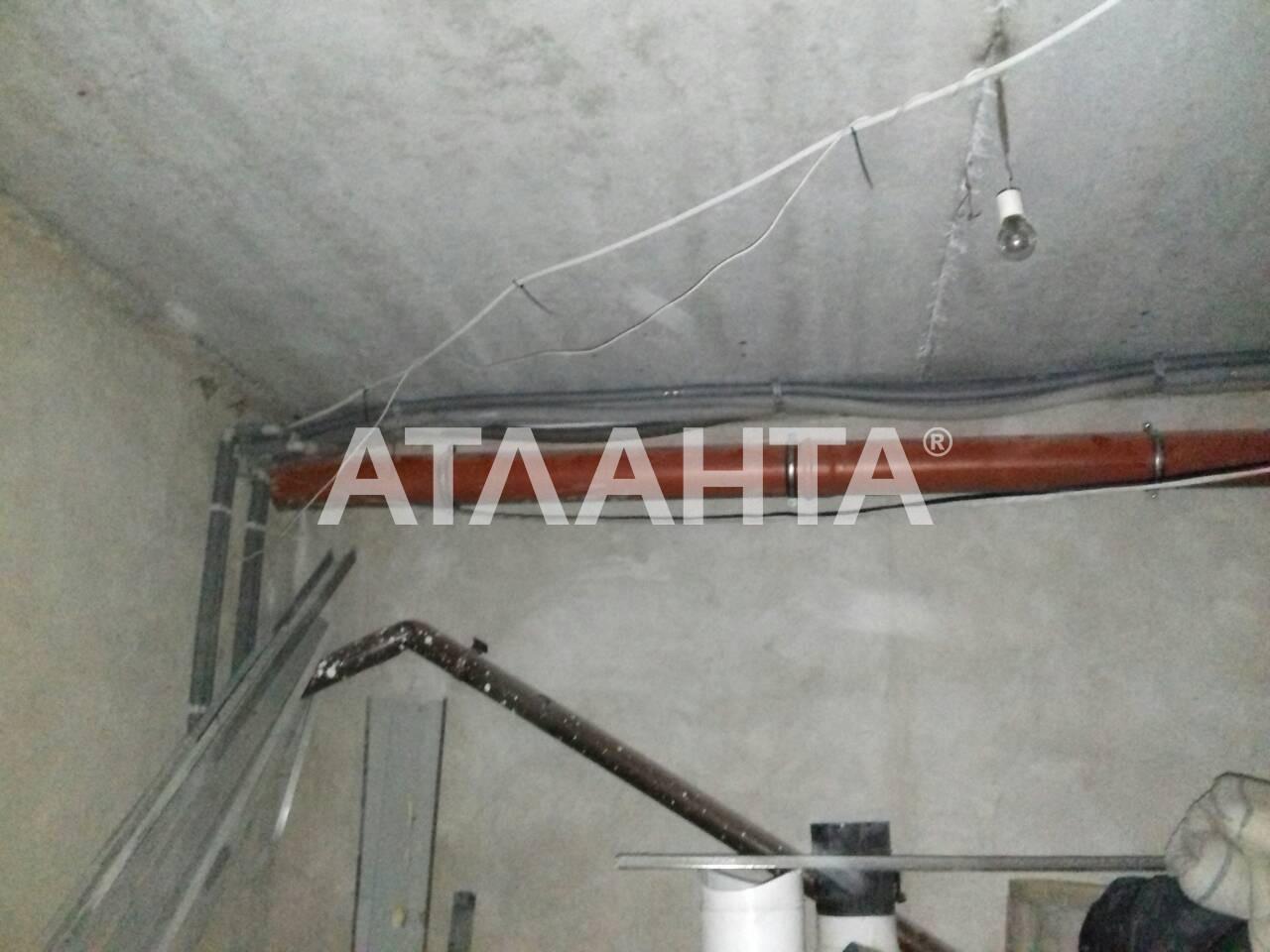 Продается Здание общего назначения на ул. Оборонная — 350 000 у.е. (фото №12)