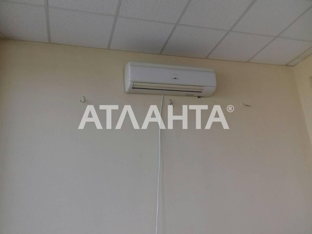 Продается Здание общего назначения на ул. Оборонная — 350 000 у.е. (фото №14)
