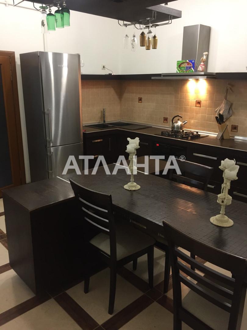 Продается 2-комнатная Квартира на ул. Екатерининская — 130 000 у.е.