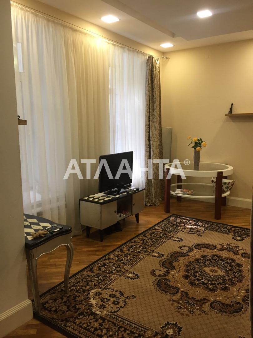 Продается 2-комнатная Квартира на ул. Екатерининская — 130 000 у.е. (фото №6)