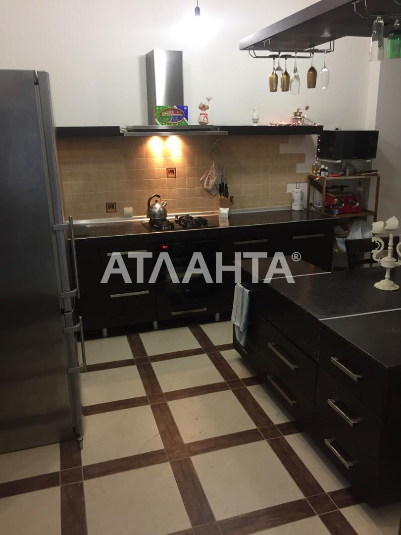 Продается 2-комнатная Квартира на ул. Екатерининская — 130 000 у.е. (фото №7)