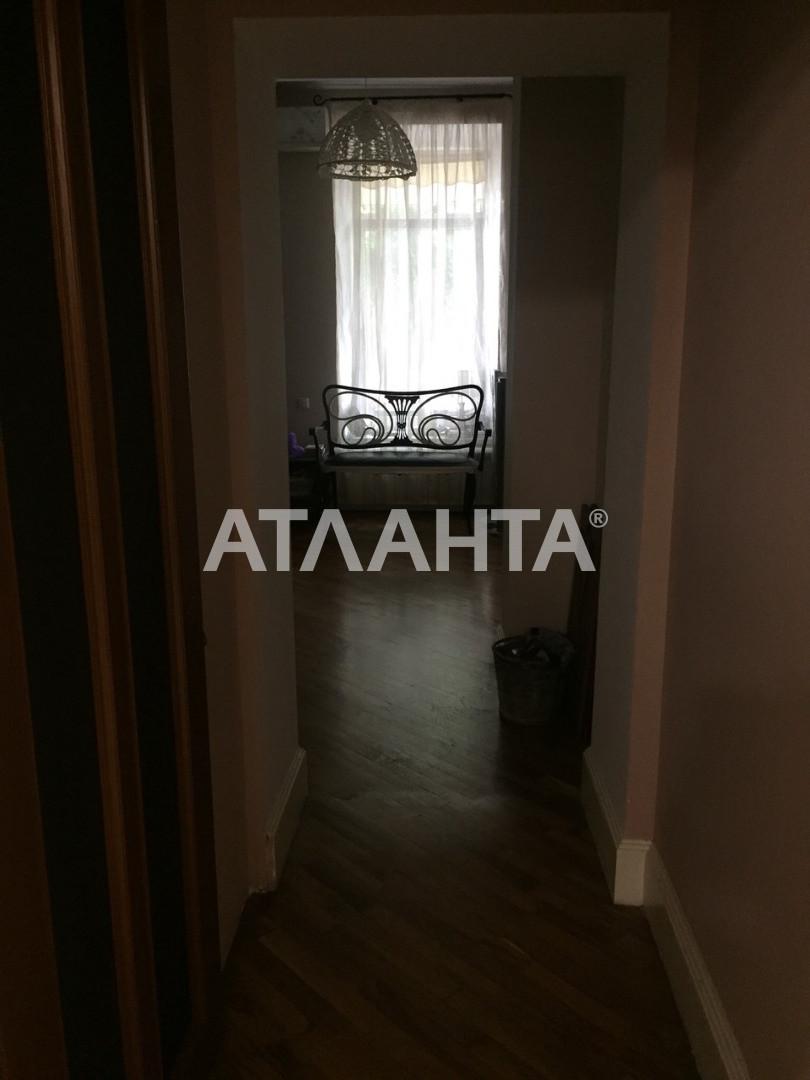 Продается 2-комнатная Квартира на ул. Екатерининская — 130 000 у.е. (фото №8)
