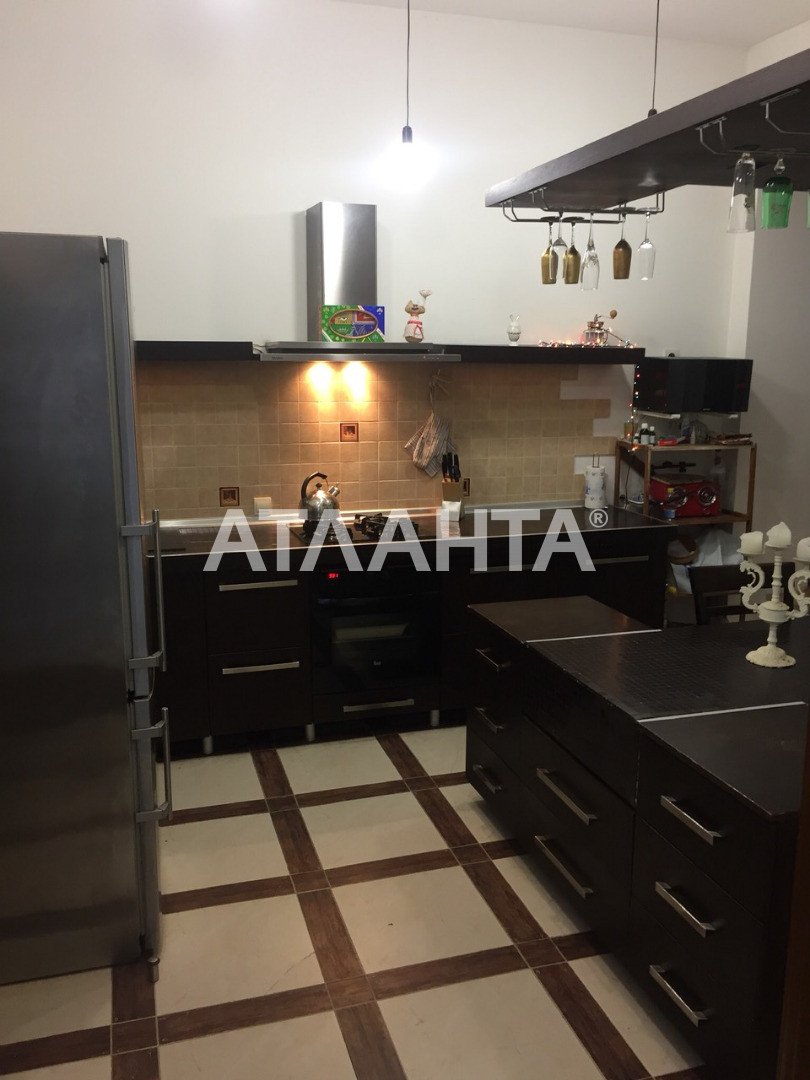 Продается 2-комнатная Квартира на ул. Екатерининская — 130 000 у.е. (фото №9)