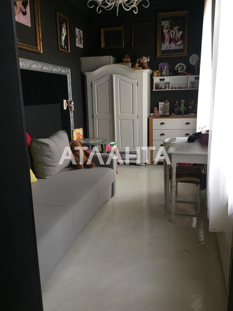 Продается 2-комнатная Квартира на ул. Екатерининская — 130 000 у.е. (фото №10)