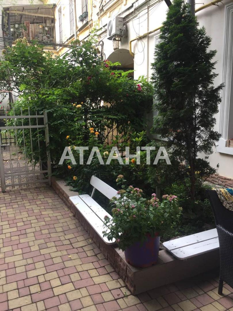 Продается 2-комнатная Квартира на ул. Екатерининская — 130 000 у.е. (фото №11)