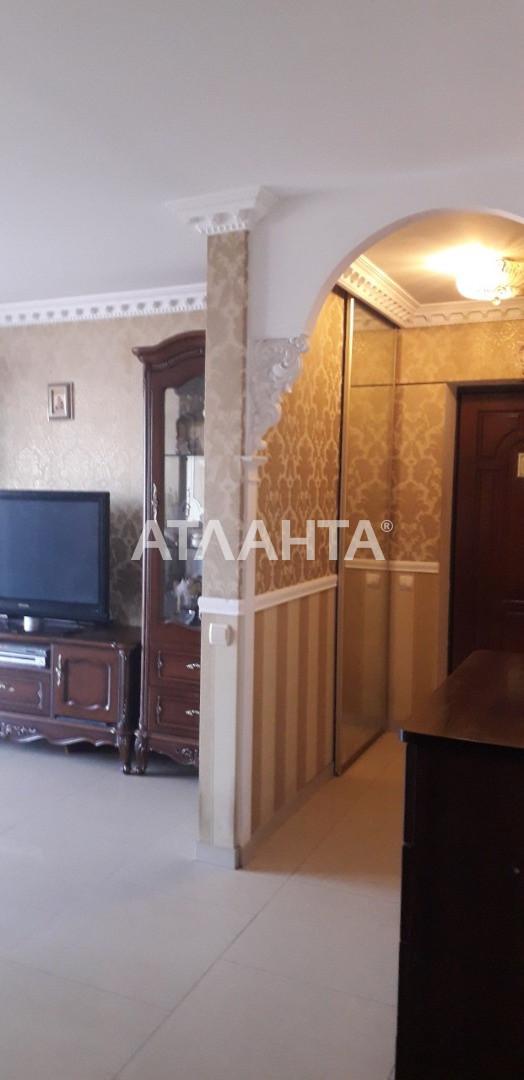 Продается 4-комнатная Квартира на ул. Магистральная — 65 000 у.е. (фото №5)