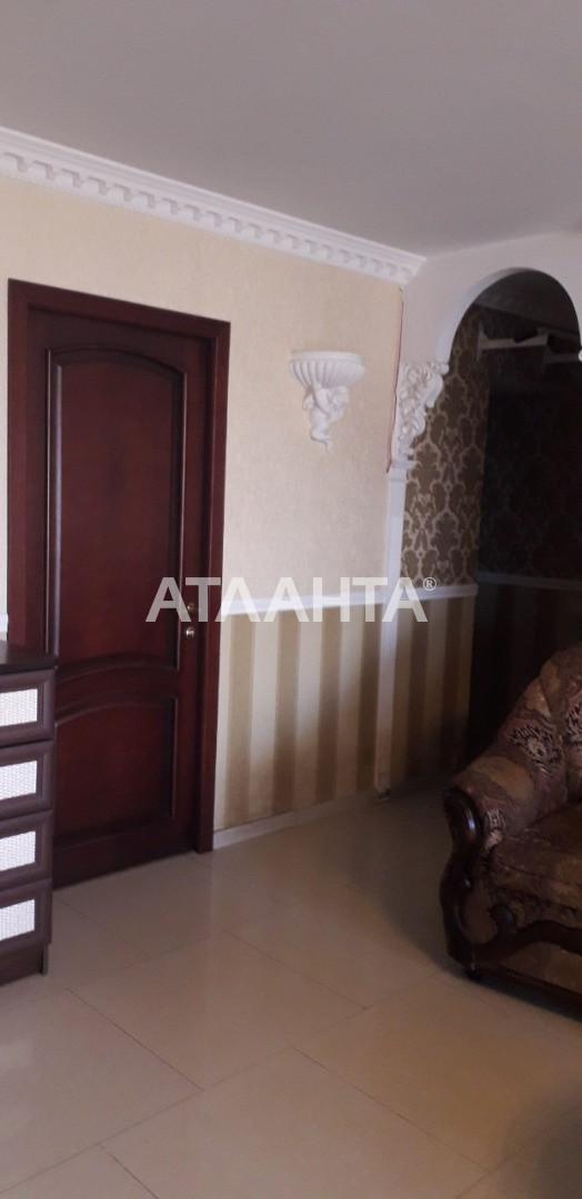 Продается 4-комнатная Квартира на ул. Магистральная — 65 000 у.е. (фото №7)
