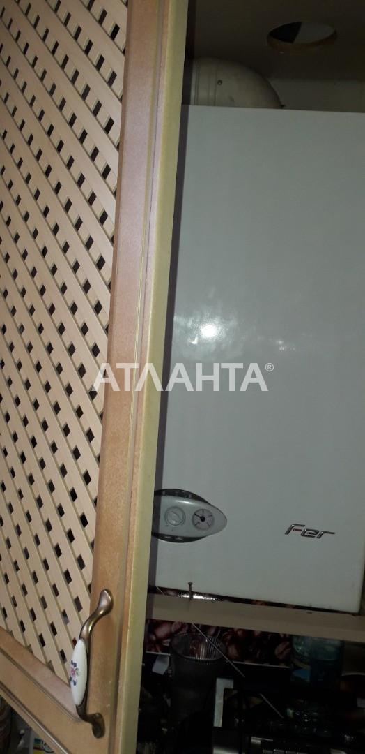 Продается 4-комнатная Квартира на ул. Магистральная — 65 000 у.е. (фото №8)
