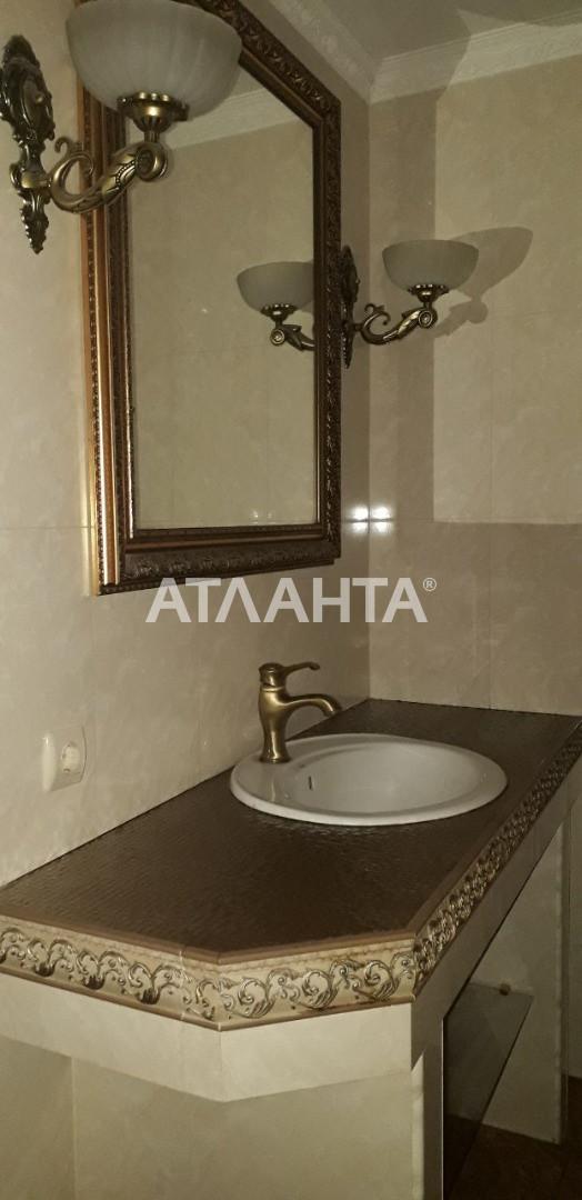 Продается 4-комнатная Квартира на ул. Магистральная — 65 000 у.е. (фото №11)