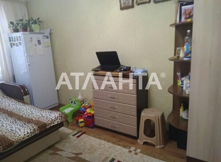 Продается Коммунальная на ул. Жолио-Кюри — 10 000 у.е. (фото №5)