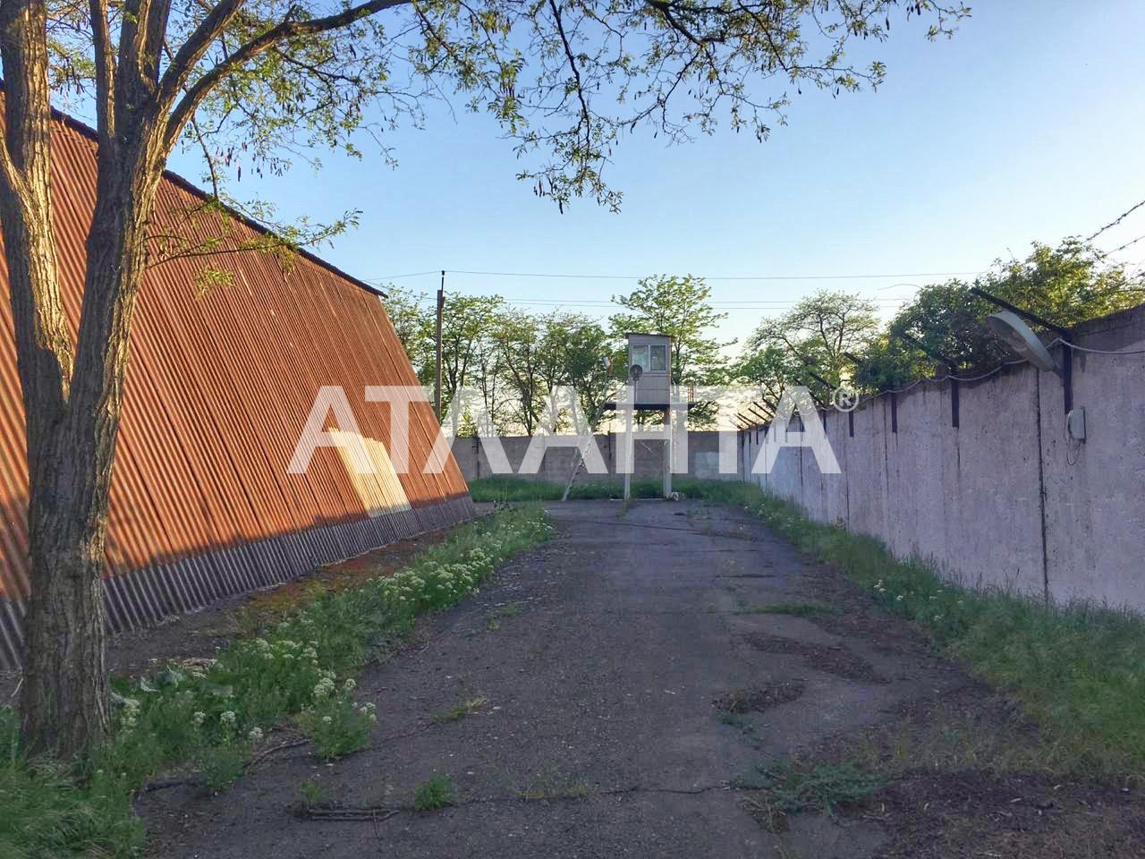 Продается Склад на ул. Транспортная — 350 000 у.е. (фото №6)