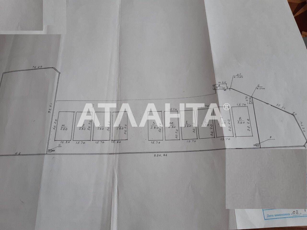 Продается Склад на ул. Транспортная — 350 000 у.е. (фото №9)
