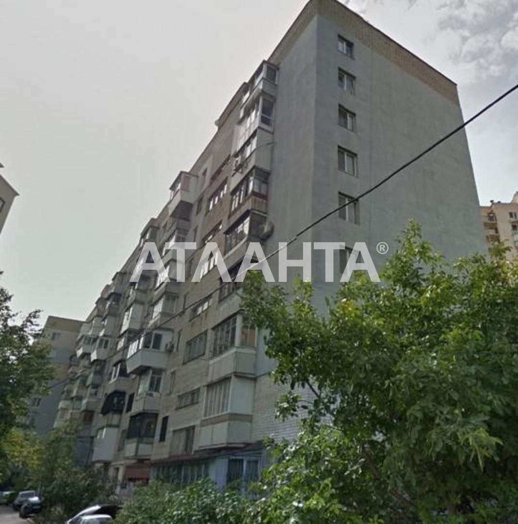 Продается Коммунальная на ул. Малиновского Марш. — 9 000 у.е.