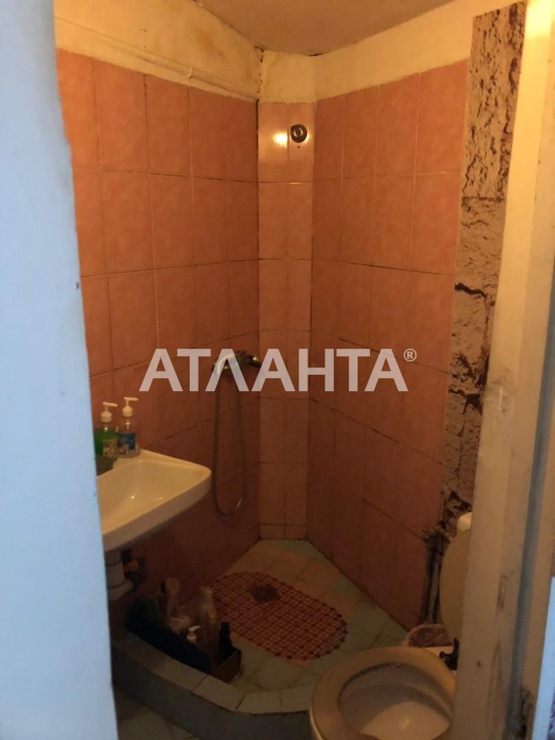 Продается 1-комнатная Квартира на ул. Мечникова — 15 500 у.е. (фото №5)