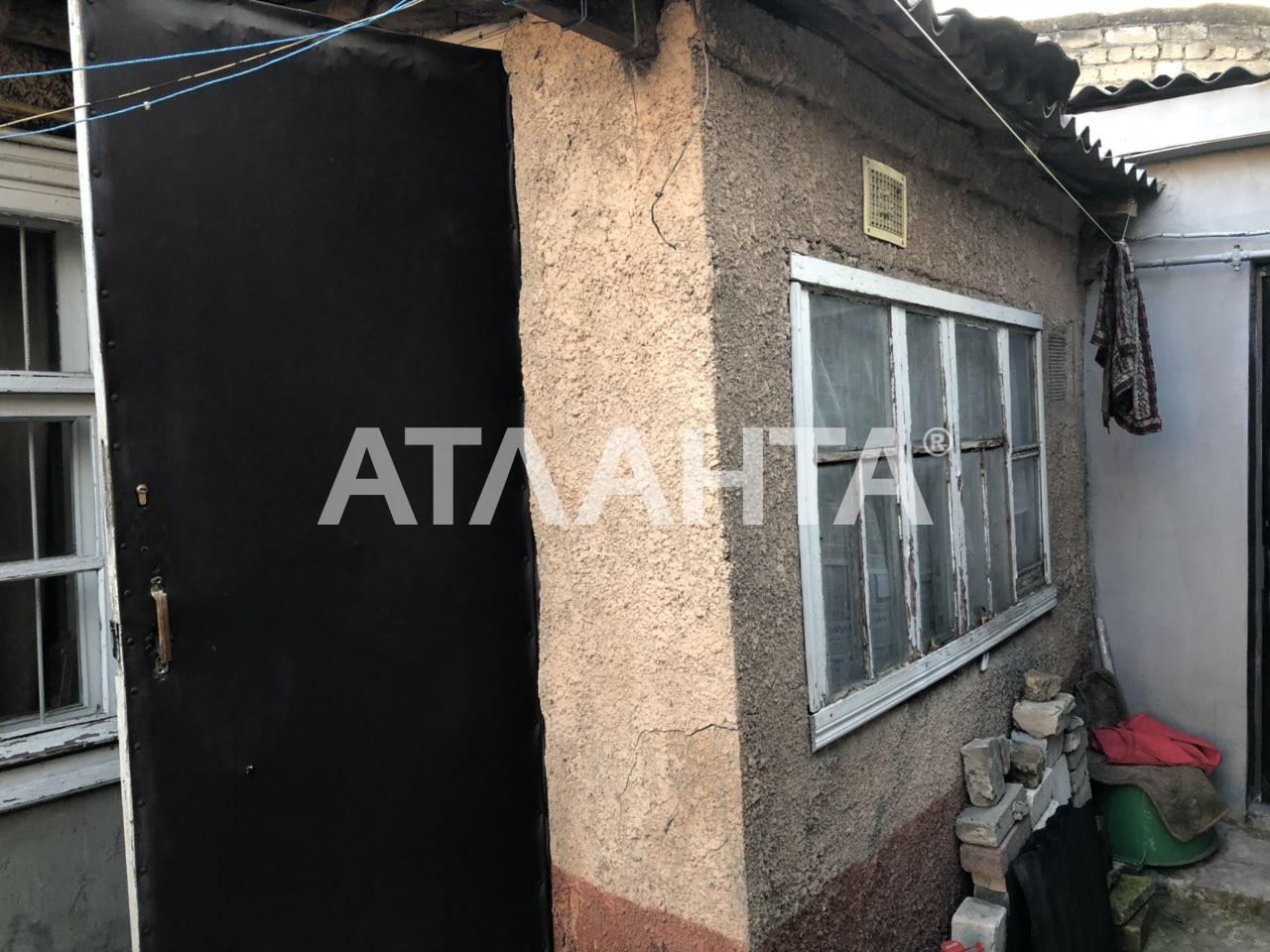Продается 1-комнатная Квартира на ул. Мечникова — 15 500 у.е. (фото №7)