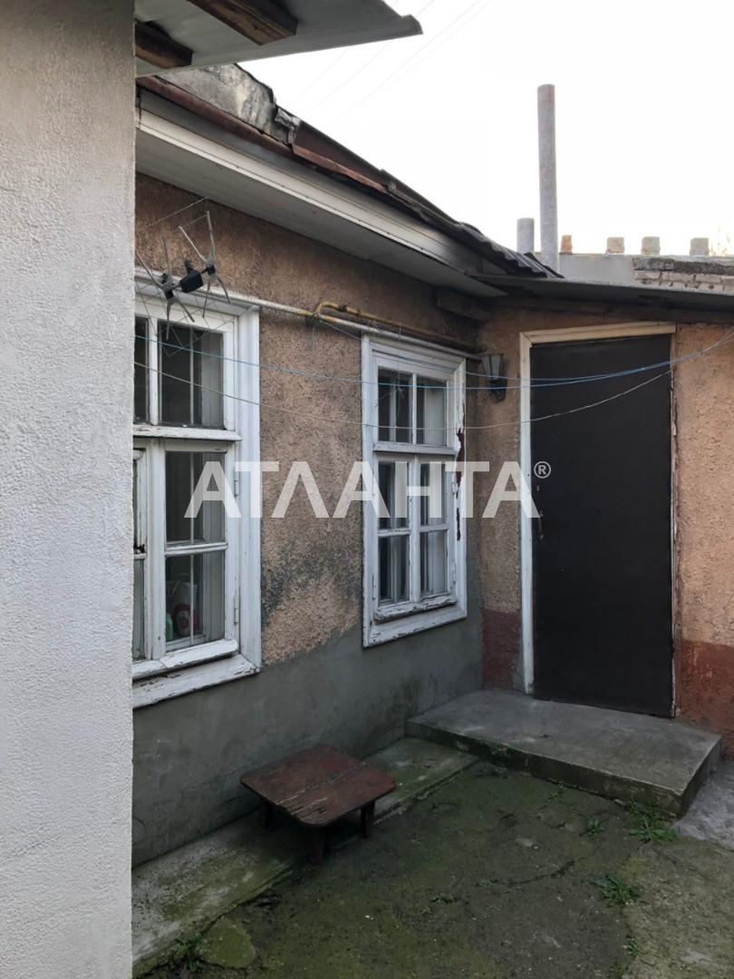 Продается 1-комнатная Квартира на ул. Мечникова — 15 500 у.е. (фото №6)