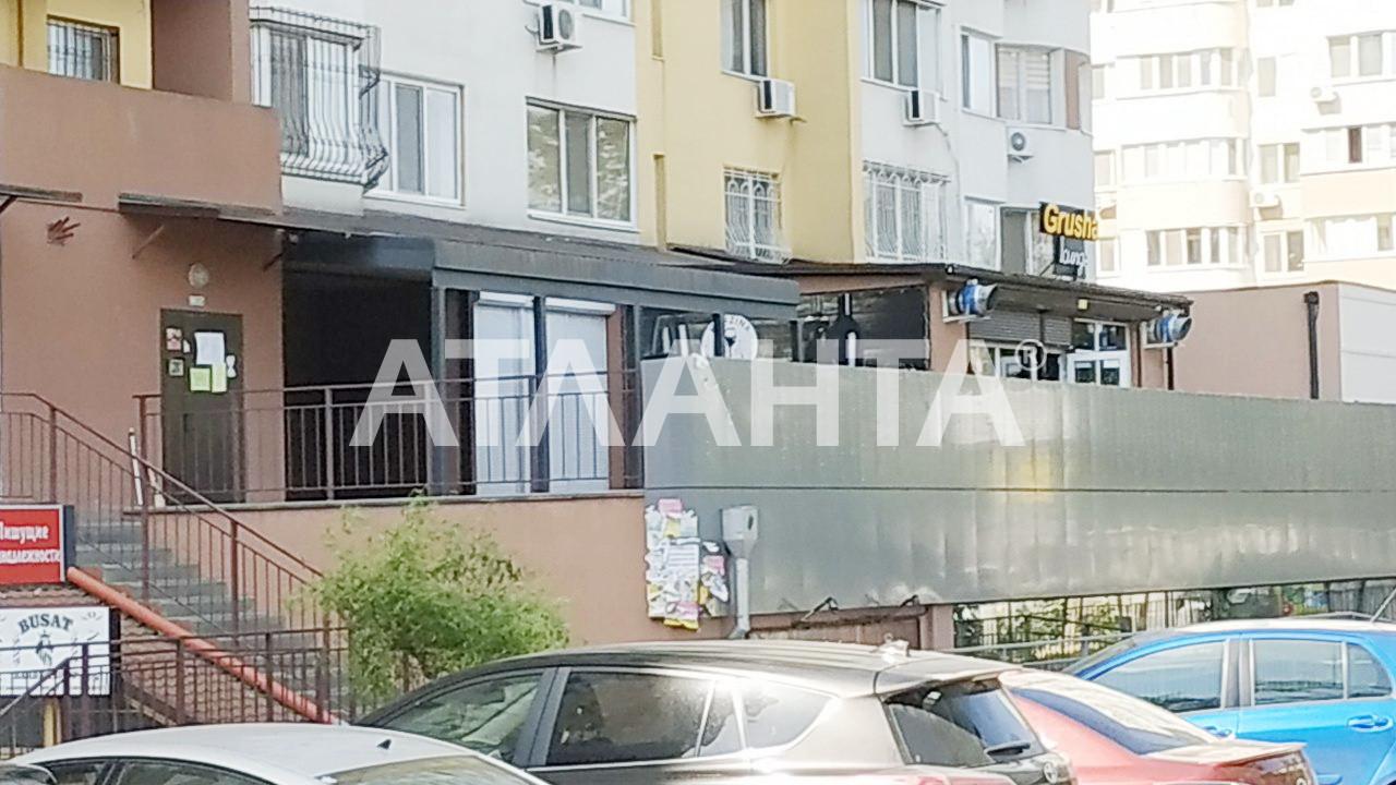 Продается Помещение на ул. Радужный М-Н — 106 000 у.е. (фото №2)
