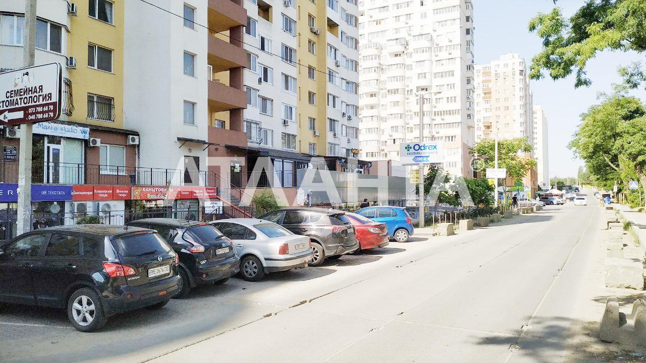Продается Помещение на ул. Радужный М-Н — 106 000 у.е. (фото №3)