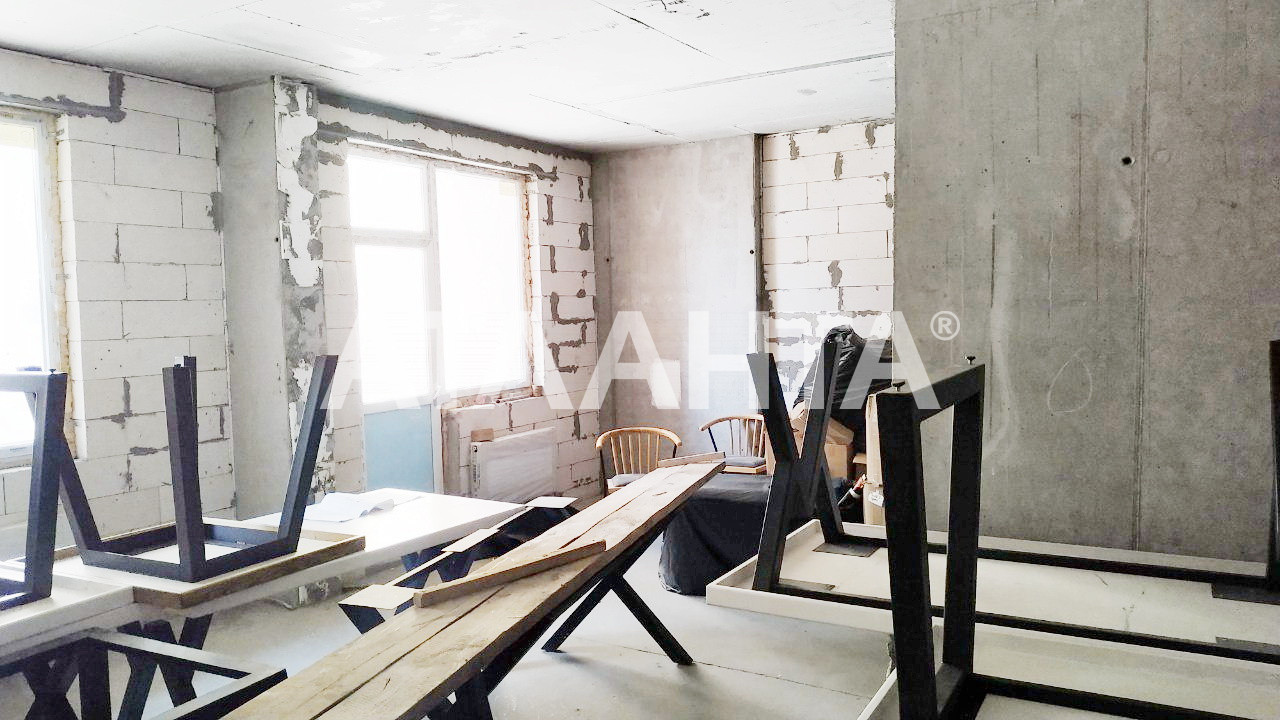 Продается Помещение на ул. Радужный М-Н — 106 000 у.е. (фото №4)