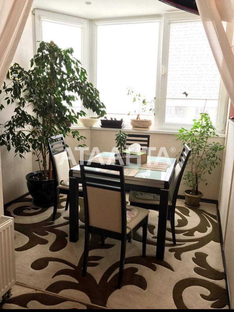 Продается 2-комнатная Квартира на ул. Королева Ак. — 100 000 у.е.