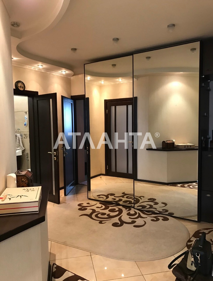 Продается 2-комнатная Квартира на ул. Королева Ак. — 100 000 у.е. (фото №6)