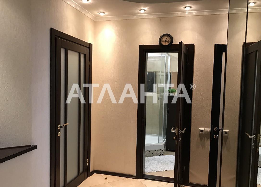 Продается 2-комнатная Квартира на ул. Королева Ак. — 100 000 у.е. (фото №7)