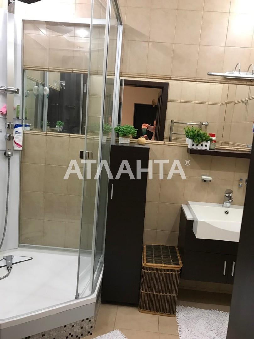 Продается 2-комнатная Квартира на ул. Королева Ак. — 100 000 у.е. (фото №8)