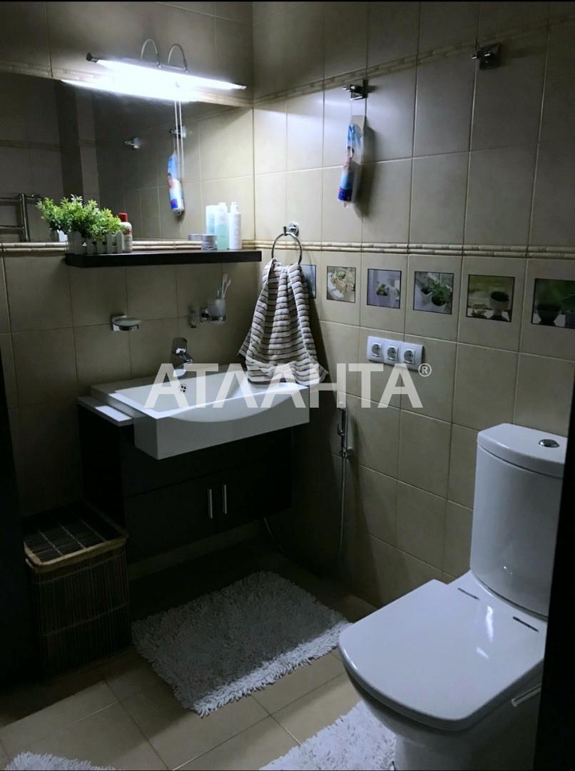 Продается 2-комнатная Квартира на ул. Королева Ак. — 100 000 у.е. (фото №9)