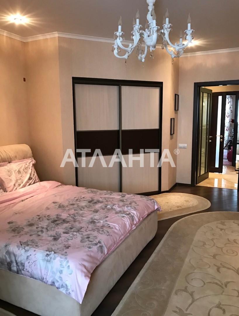 Продается 2-комнатная Квартира на ул. Королева Ак. — 100 000 у.е. (фото №10)