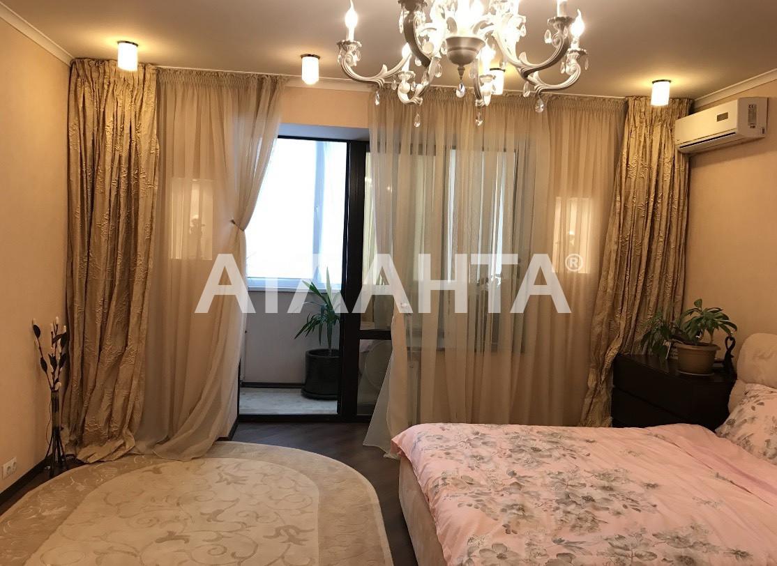 Продается 2-комнатная Квартира на ул. Королева Ак. — 100 000 у.е. (фото №11)
